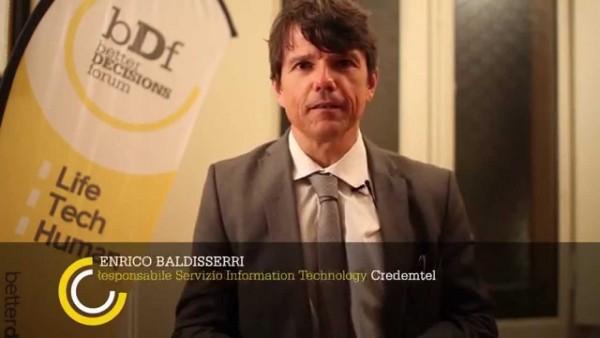 video_baldisserri