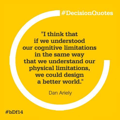 decision_making_quotes