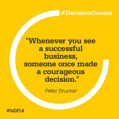 decision_making_quotes_drucker