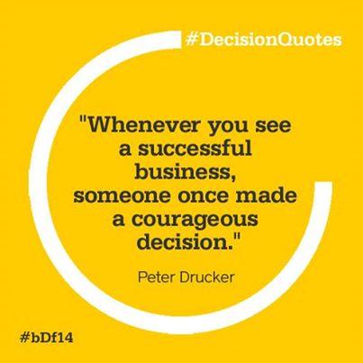 decision_making_quotes_drucker