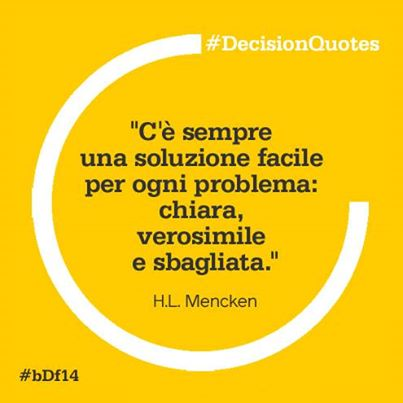 decision_making_quotes_mencken