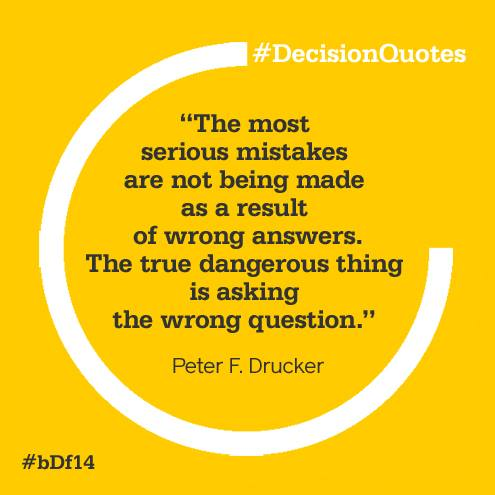 decisionmakingquotes_drucker