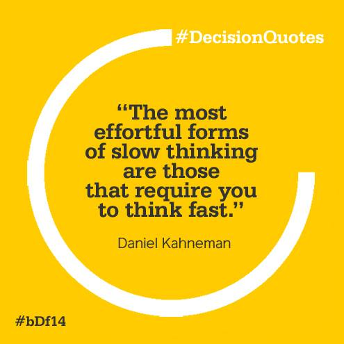 decisionmakingquotes_kahneman