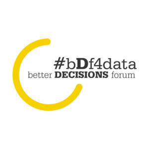 better decisions Better decisions, real value what is the business case for sustainability and the commercial reasons for making companies more sustainable how do you.
