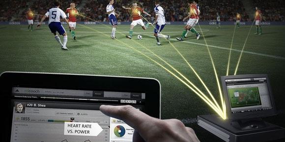 Smart-Sports-Professional-Soccer-Launches-Data-Viz-System
