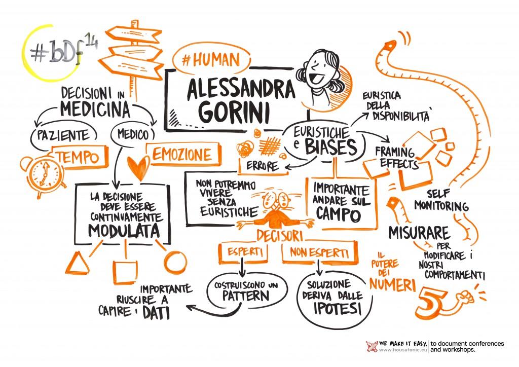 BDF_Alessandra Gorini
