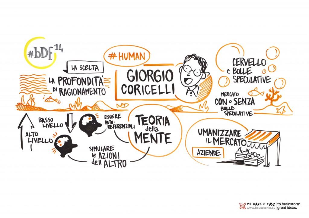 BDF_Giorgio Coricelli