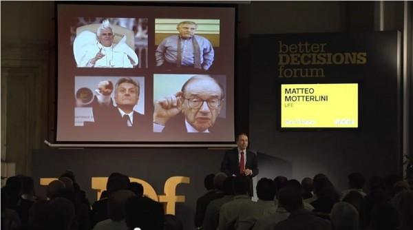 FireShot Screen Capture #110 - 'Cosa si naconde dietro le nostre decisioni - Matteo Motterlini a #bDf14 - YouTube' - www_youtube_com_watch_v=YWhpTGLf4oA#t=492