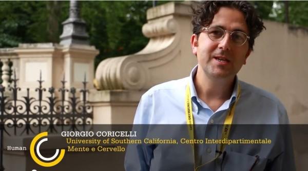 FireShot Screen Capture #121 - 'Intervista a Giorgio Coricelli, speaker Human a #bDf14 - YouTube' - www_youtube_com_watch_v=YiWoHVrIHi0&index=3&list=PLTtFDsgvEdoR6Sh4bg3ZNQaSN1RjTQmz4