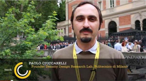 FireShot Screen Capture #124 - 'Intervista a Paolo Ciuccarelli, speaker Tech a #bDf14 - YouTube' - www_youtube_com_watch_v=2gcbIX9_Bpw&list=PLTtFDsgvEdoR6Sh4bg3ZNQaSN1RjTQmz4&index=2