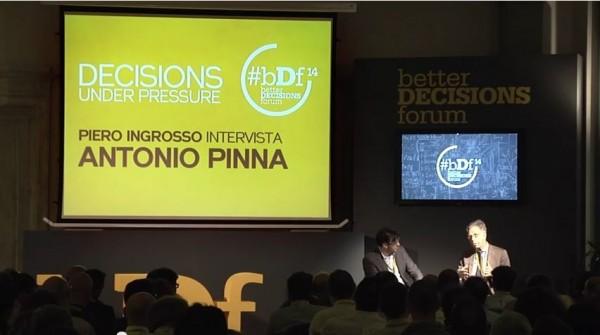 FireShot Screen Capture #127 - 'Decisions under pressure - Piero Ingrosso intervista il prof_ Antonio Pinna - YouTube' - www_youtube_com_watch_v=M_UA1eysf1Y