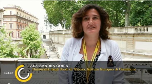 FireShot Screen Capture #128 - 'Intervista ad Alessandra Gorini, speaker Human a #bDf14 - YouTube' - www_youtube_com_watch_v=BgIMZ5MYDfU