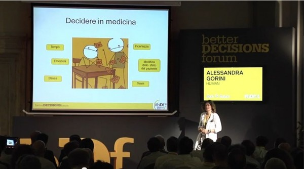 FireShot Screen Capture #129 - 'Processi cognitivi e Healthcare - Alessandra Gorini a #bDf14 - YouTube' - www_youtube_com_watch_v=xqxgtuxon9I&list=UUMXrCRMkZX2g0HSA_C7WSvQ