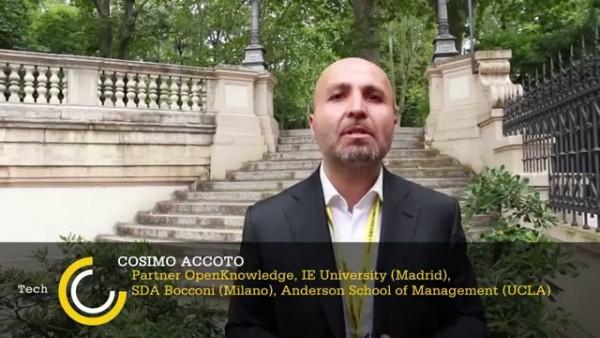 intervista_accoto