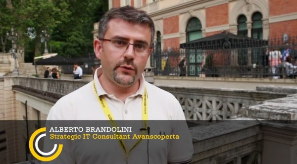 FireShot Screen Capture #144 - 'Manager e decisioni migliori - Alberto Brandolini a bDf14 - YouTube' - www_youtube_com_watch_v=1G2_0zGg-l8&feature=youtu_be