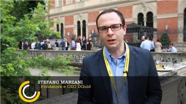 FireShot Screen Capture #160 - 'Manager e decisioni migliori - Stefano Marzani a bDf14 - YouTube' - www_youtube_com_watch_v=x11UFPH0Iu0&index=4&list=PLTtFDsgvEdoQS51Wtp5ER9tqA1WQIBBD5