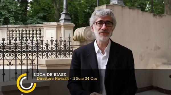 FireShot Screen Capture #172 - 'Luca De Biase a Better Decisions Forum 2014 - YouTube' - www_youtube_com_watch_v=4VBrt1-PhcY&list=UUMXrCRMkZX2g0HSA_C7WSvQ