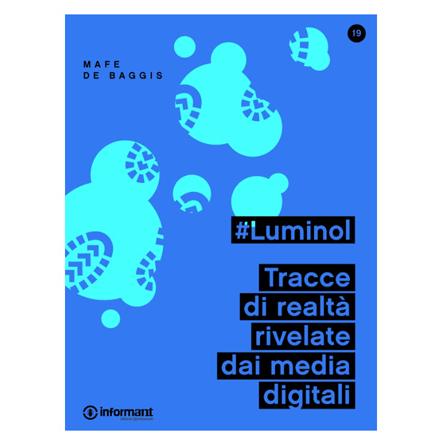 luminol_1