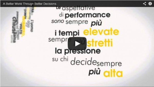 FireShot Screen Capture #187 - 'Better Decisions for Open & Big Data_ La nostra missione - Better Decisions Forum' - www_betterdecisionsforum_com_2014_11_better-decisions-mission__preview=true&preview_id=15811&pr