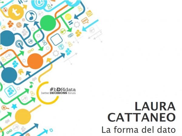 bdf4data_cattaneo_cover