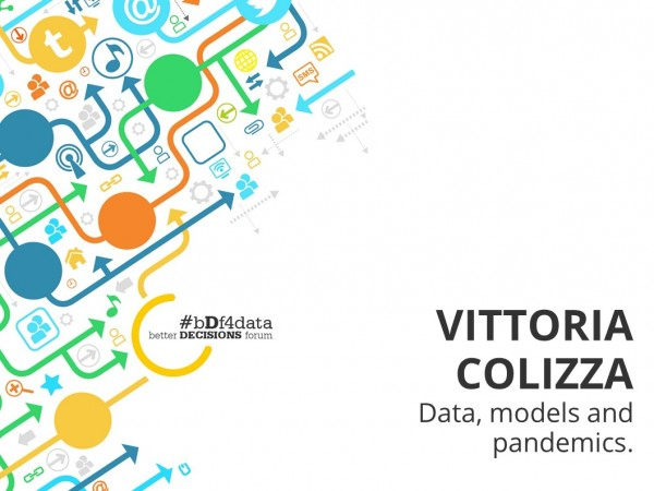 bdf4data_colizza
