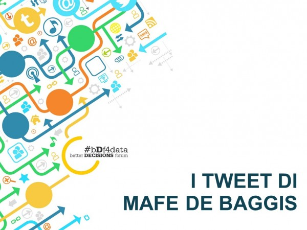 bdf4data_tweet di mafe