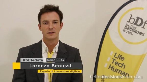 FireShot Screen Capture #206 - 'Lorenzo Benussi - YouTube' - www_youtube_com_watch_v=tndXObGrHzM&list=UUMXrCRMkZX2g0HSA_C7WSvQ