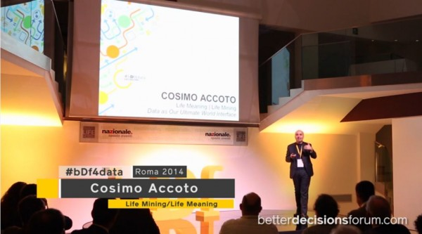 FireShot Screen Capture #216 - 'Life Meaning I Life Mining_ lo speech di Cosimo Accoto a #bDf4data - YouTube' - www_youtube_com_watch_v=WE601H2i4CI