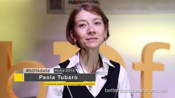 tubaro-intervista-bdf4data