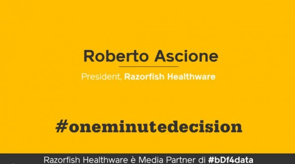 FireShot Screen Capture #226 - 'La #oneminutedecision di Roberto Ascione (Razorfish Healthware) - YouTube' - www_youtube_com_watch_v=d_V3LZxKm6U
