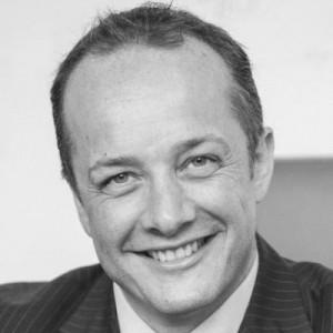 Federico Ravaldi