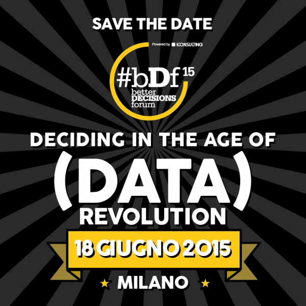 BDF - Grafica Social-web 2015 OK-11