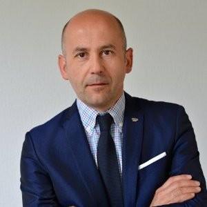 Gianluca Giovannetti