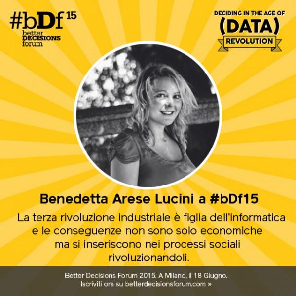 bDf15_Arese Lucini_card1