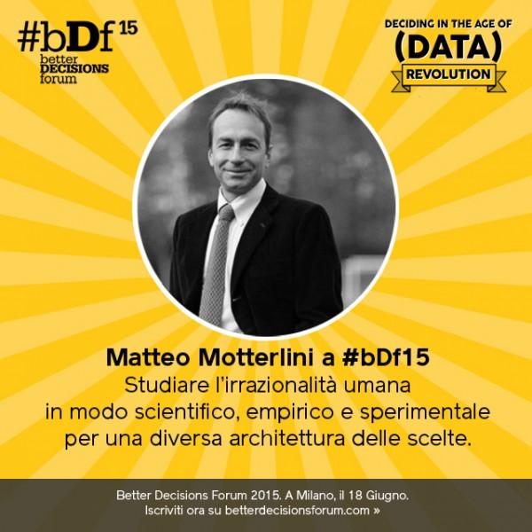 bDf15_Motterlini_card2