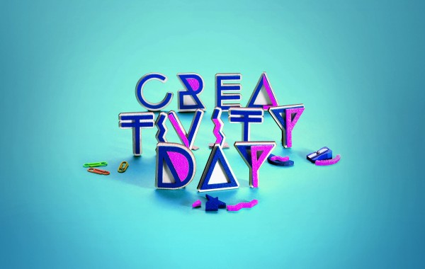 low_cday2015