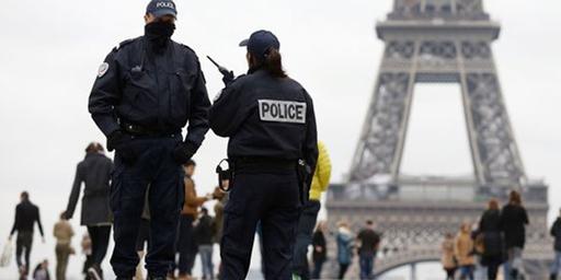 terrorism_paris