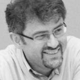 Alberto Brandolini round