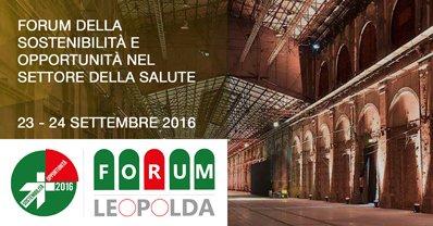 forum-della-leopolda